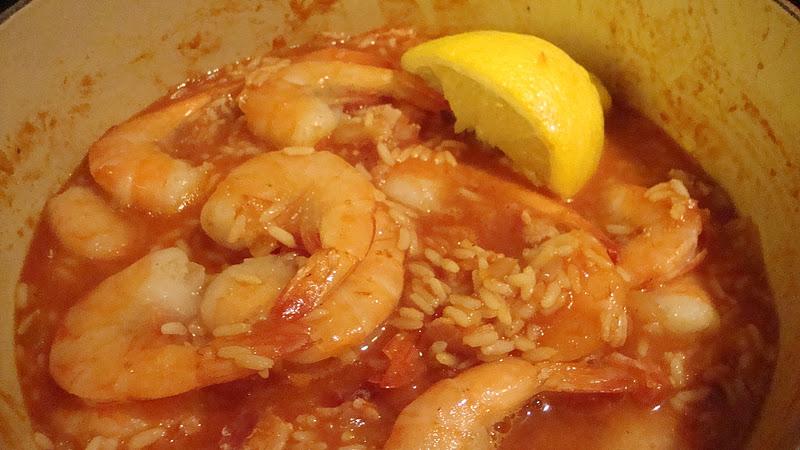 ... sullivan s island bacon and shrimp bog recipe yummly sullivan s island