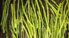94357-food-asparagus-afm
