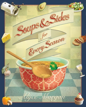 Soup Book-Cover final