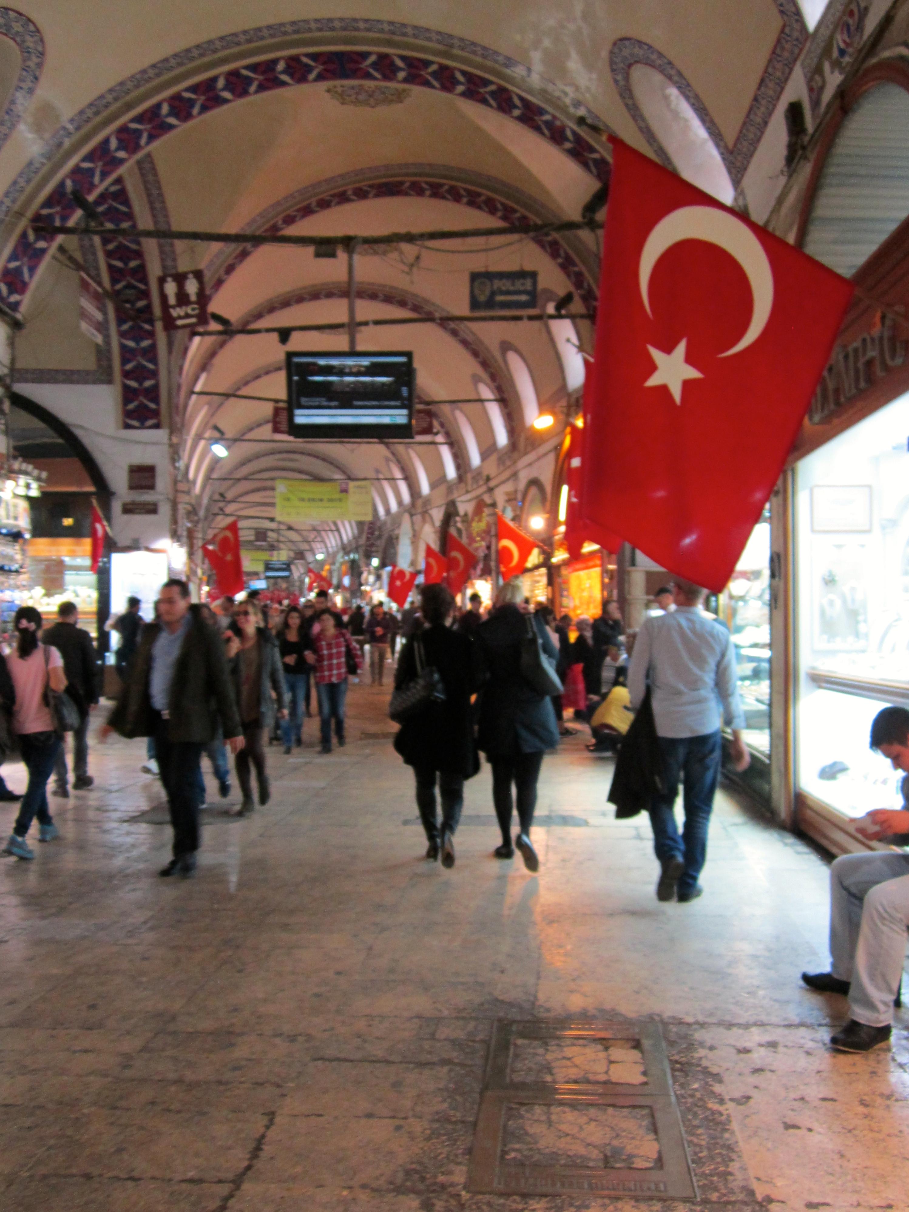Img Jim Block Istanbul