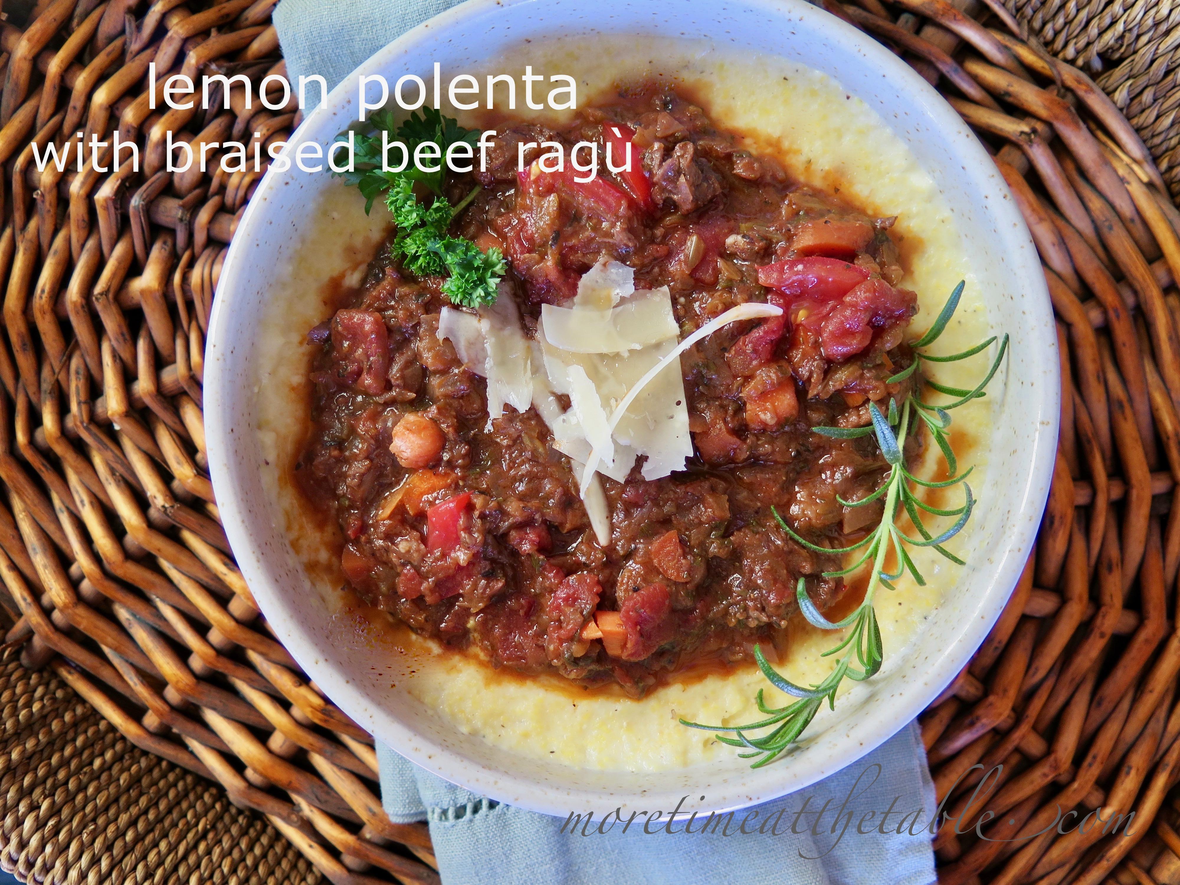 Olive Garden Braised Beef Tortellini Recipe Garden Ftempo